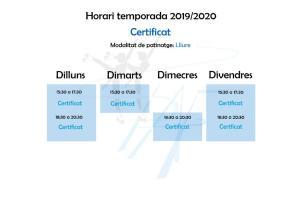 Certificat_lliure