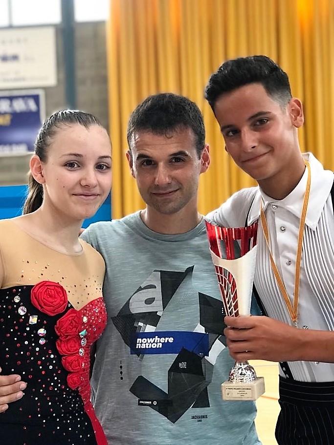 Trofeu Palamós 2018_2